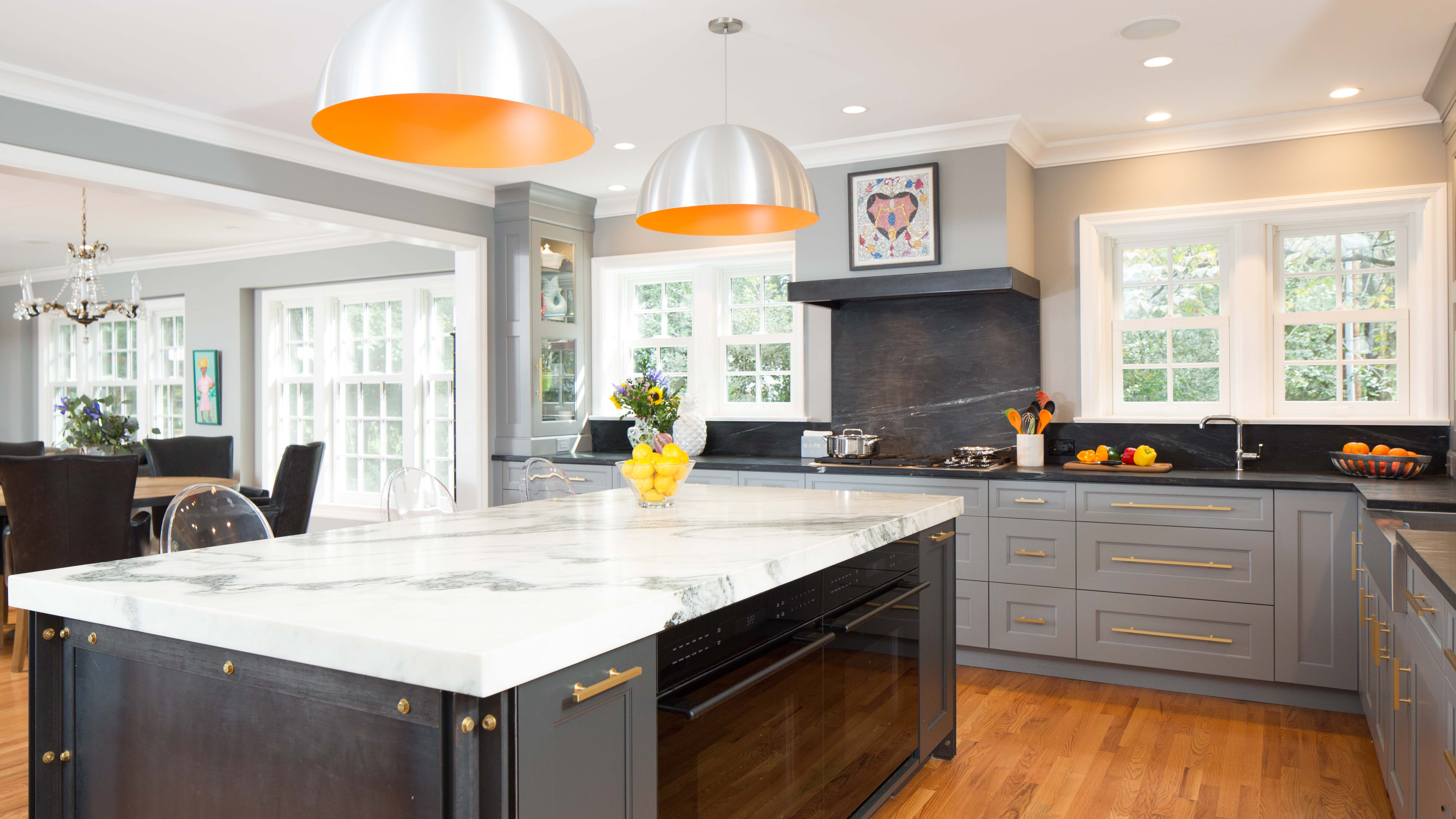 Kitchen of the Year 2016