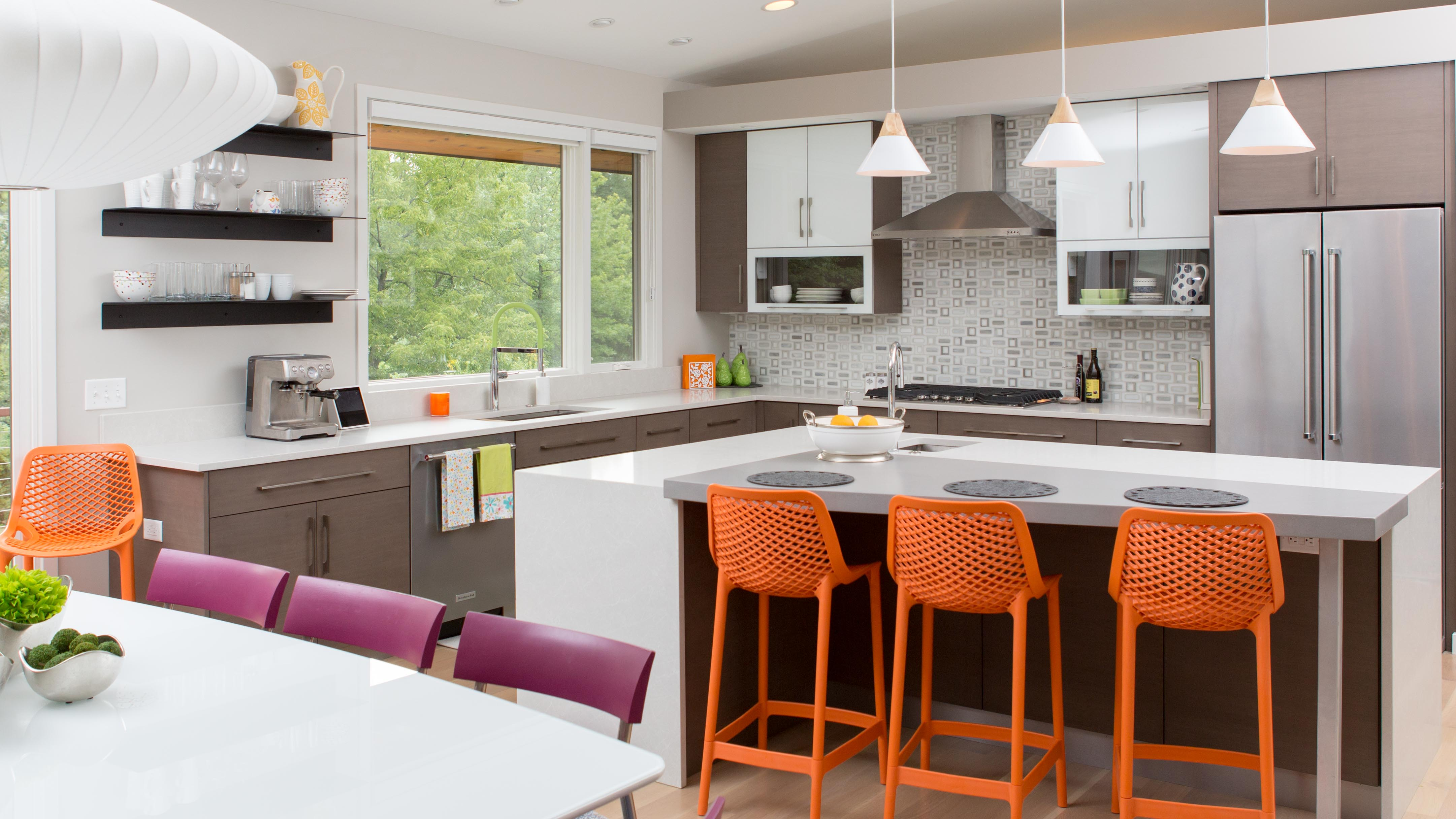 2019 Kitchen of the Year