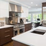 2018 Kitchen of the Year